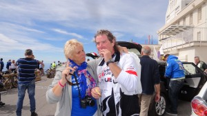 finish foto mventoux 2013