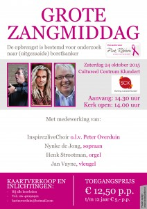 poster KLUNDERT 241015