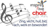 I2L Choir